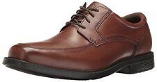 Rockport Mens Style Leader 2 Apron Toe Oxford- Pick SZ/Color.