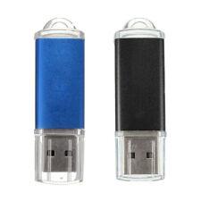 10x USB memoria 2.0 Palillo de memoria Dispodsitivo de flash 128MB regalo B1D4