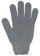 Maritec Filleting Glove Single BRAND NEW @ Ottos Tackle World