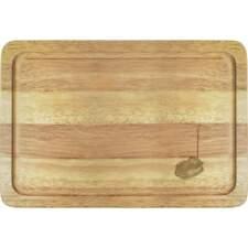 'Dodgem Car' Wooden Boards (WB013308)