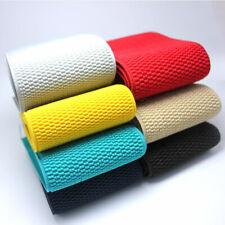 Elastic Jacquard Band Corn Kernels Ribbon Clothing Sewing Accessories Craft DIY
