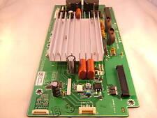 6871QZH033A LG Plasma Z Sustain Board RZ42PX11 V6 PDP