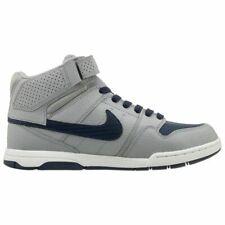Nike Mogan Mid 2 JR B 645025-014