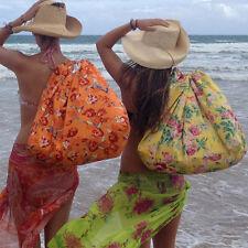 Beach Bag - Best BEACH bag ever