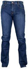 Mac Arne Stretch Jeans - Modern Fit Ring Denim - Colors: H621,H714,H830,H885