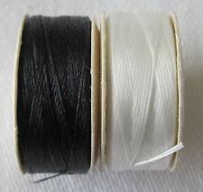 Nymo Thread - Size D