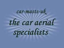 VW AUDI Ariel Ariel Aeriel aireal airial aireil parti