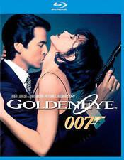 Goldeneye (Blu-ray Disc, 2013)