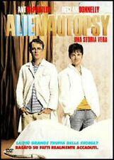 FILM DVD Alien Autopsy (2006) commedia NUOVO E SIGILLATO