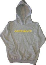 Supergran Kids Hoodie Sweatshirt