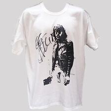 GG Allin T-shirt Antiseen Murder Junkies  Hardcore Punk Rock Top ALL SIZES