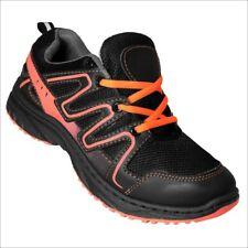 Sportschuhe Herren Sneaker Street Wear Skaterschuh Laufschuhe Scuo K50 BL Orange