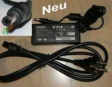 Netzteil ASUS S6, S6F, S6Fm, U1, U1E, U1F Ac Adapter