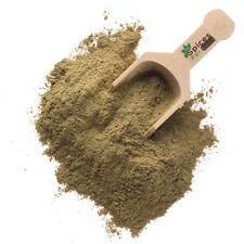 Sage, Ground -By Spicesforless