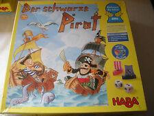 Haba Der schwarze Pirat Ersatzteile auswählen Ersatz