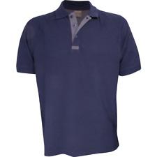 Camisa Polo de disparo Jack Pyke deportivos tiradores de caza para hombre de  Superdry en azul marino 3a74230959e55
