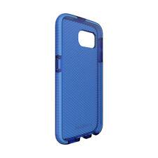 New Tech21 Ultra Thin Evo Check for Samsung Galaxy S6 White/Pink/Purple/Blue
