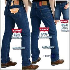 Levi's ® 501 Jeans od. 514 Nachf v. Levis 715 od. Levis 501 Short *NEU* Auswahl