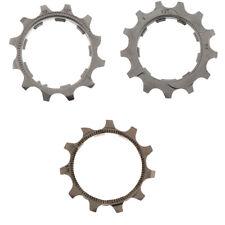 Mountain Bike MTB Bicycle Flywheel 11/12/13T Rear Wheel Cycling Freewheels