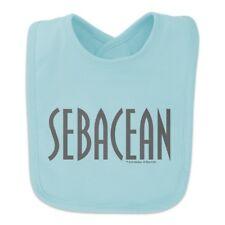 Farscape Sebacean Baby Bib