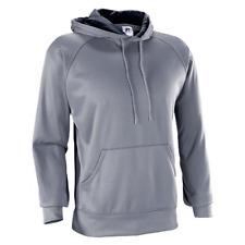 Pullover Hood Sweatshirt Russell Athletic Men's Technical Performance Fleece