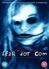 FEAR DOT COM (N46) (DVD)
