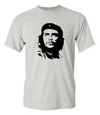 Che Guevara T Shirt - Classic retro tee