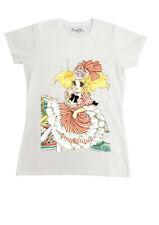 T-Shirt – candy candy – anime – manga – anni 80 cult color Art - 00861