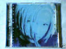 LENE MARLIN Playing my game cd