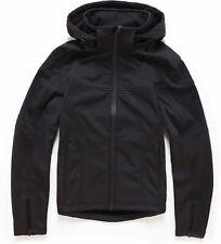 Alpinestars Headline Jacket Black Casual Logo All Sizes Free Ship!