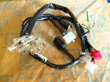 Honda CB500 CB550 Four Kabelbaum wire harness