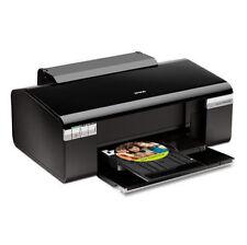 (NEW & SEALED)Epson Stylus R280 ULTRA HI-DEFINITION Photo Inkjet Color Printer
