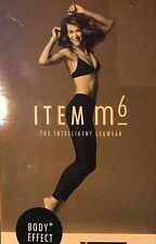 ITEM m6 Women's Opaque Leggings Body + Effect Medi compression FDAG - 07