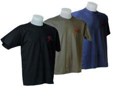 T-Shirt * Foxtrot Delta 103 * Promo T-Shirt * FD103 T-Shirt * Sonderpreis