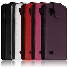 Housse Coque Etui pour LG Optimus L9 couleur