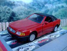 1/43 Gama mini  (Germany) Mercedes SL