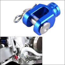 NiceCNC Billet Rear Brake Clevis for Yamaha YZ125 YZ250F YZ450F FX WR250F WR450F