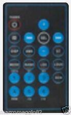 Phonocar VM304 Telecomando per VM060