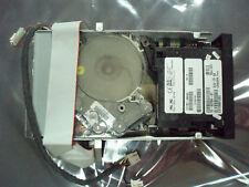 HP C1192-69202 DLT4000 20/40GB SE Loader Tape Drive