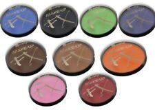 Cara + PINTURA CORPORAL 16ml Maquillaje Varios Colores Accesorio para disfraz
