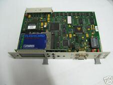 PHOENIX Interbus S5  IBS S5 DSC / I-T  mit  Flashcard  /  2752000