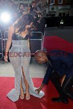 Kim Kardashian & Kanya West (8), Picture, Poster, All Sizes