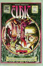 Elric of MELNIBONE # 2 (USA, 1983)