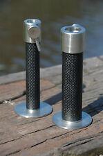 BISON CARBON FIBRE STAGE STAND for 12.5mm or 18mm banksticks