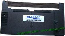 Ink Ribbon to Fit Casio TK3000 TK-3000 TK4000 TK-4000 dry cleaning