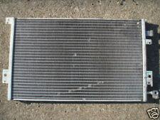1998-2002 Pontiac Trans Am WS6 AC Condenser