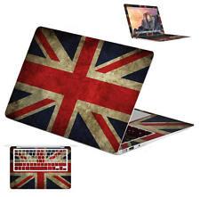 Dazzle Vinyl Laptop Special Sticker Skin For Samsung 900X5L