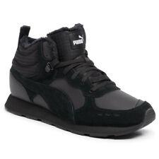 NEU SCHUHE PUMA VISTA MID WTR Herrenschuhe Sneaker Leder Winter