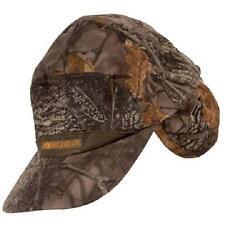 Hillman Hiver Cap nouveau chasse traque Barbour Deerstalker Jack Pyke