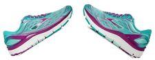 Genuine Brooks Transcend 3 Womens Running Shoes (B) (419)